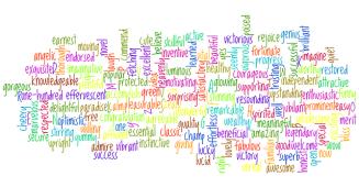 words-639303_640