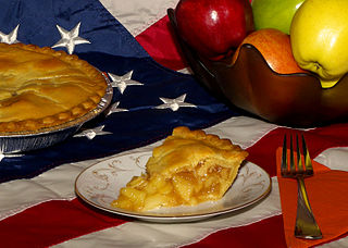 320px-American_apple_pie